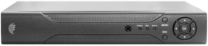 HVR-405H