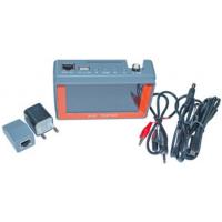 Монитор LCD4,3 AHD Multi