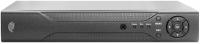 NVR-807-U