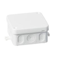 IP-коробка