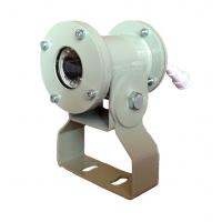Видеокамера виброустойчивая PD48-CV2.8M2M